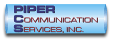 Piper Communication Services, Inc.