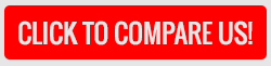 click-to-compare
