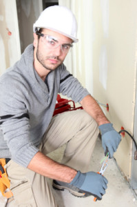 how to become an electrician in colorado